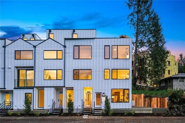 6016 Sand Point Way NE, Seattle, WA 98115 (#1783800) :: Beach & Blvd Real Estate Group