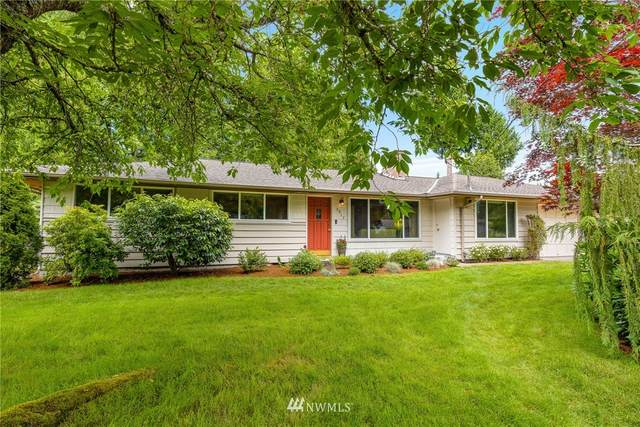 5017 98th Place NE, Marysville, WA 98270 (#1783809) :: Ben Kinney Real Estate Team