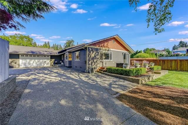 1205 8th Dr, Mukilteo, WA 98275 (MLS #1783814) :: Community Real Estate Group