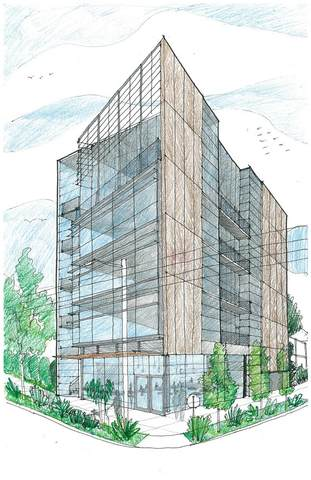 418 N 36th Street, Seattle, WA 98103 (#1783825) :: The Kendra Todd Group at Keller Williams
