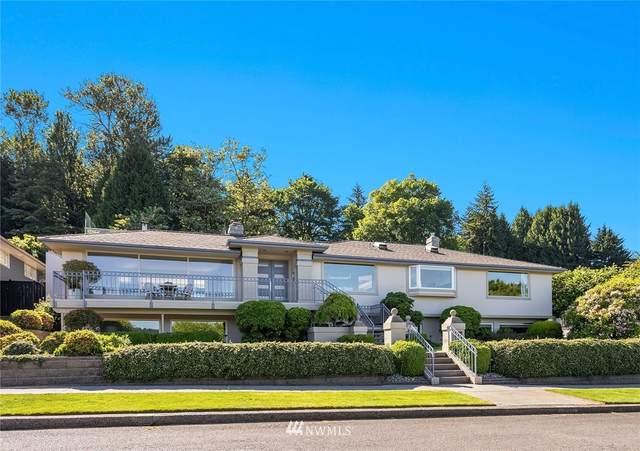 16011 41st Avenue NE, Lake Forest Park, WA 98155 (#1783833) :: Keller Williams Western Realty