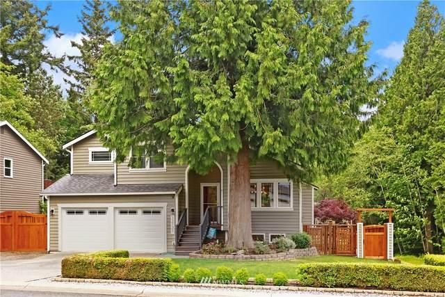 12131 53rd Avenue SE, Everett, WA 98208 (#1783836) :: Pickett Street Properties