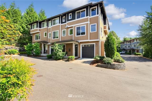 2115 201st Place SE Q-103, Bothell, WA 98012 (#1783840) :: Beach & Blvd Real Estate Group