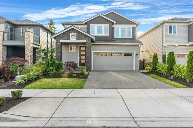 22614 41st Drive SE, Bothell, WA 98021 (#1783844) :: Ben Kinney Real Estate Team