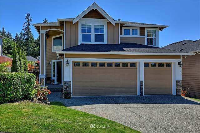 4104 222nd Place SE, Bothell, WA 98021 (#1783858) :: Keller Williams Western Realty