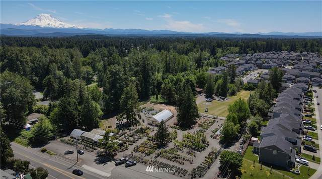 16015 81st Avenue Ct E, Puyallup, WA 98375 (#1783860) :: Priority One Realty Inc.
