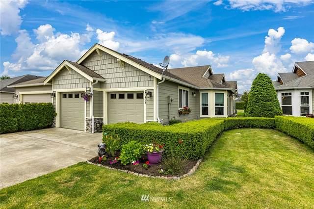 2037 Greenview Lane, Lynden, WA 98264 (#1783879) :: Keller Williams Western Realty