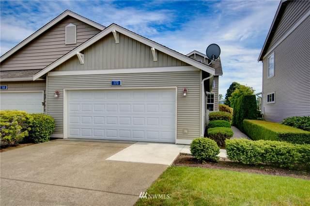1170 Decatur Circle, Burlington, WA 98233 (#1783895) :: Ben Kinney Real Estate Team