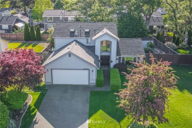 14508 5th Ave E, Tacoma, WA 98445 (#1783899) :: McAuley Homes