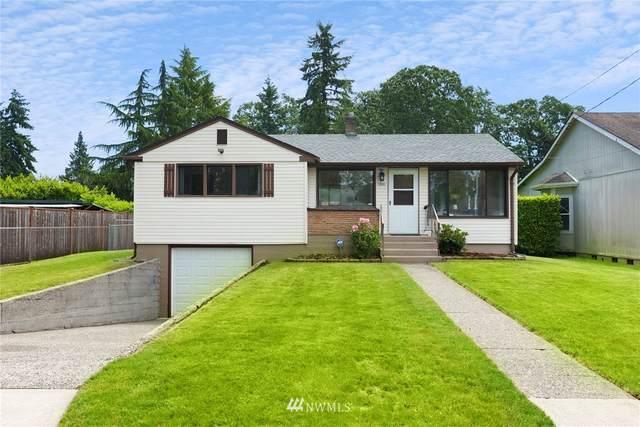 15205 Grant Avenue SW, Lakewood, WA 98498 (#1783901) :: Pickett Street Properties