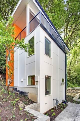 3848 22nd Avenue SW, Seattle, WA 98106 (#1783917) :: Better Properties Lacey