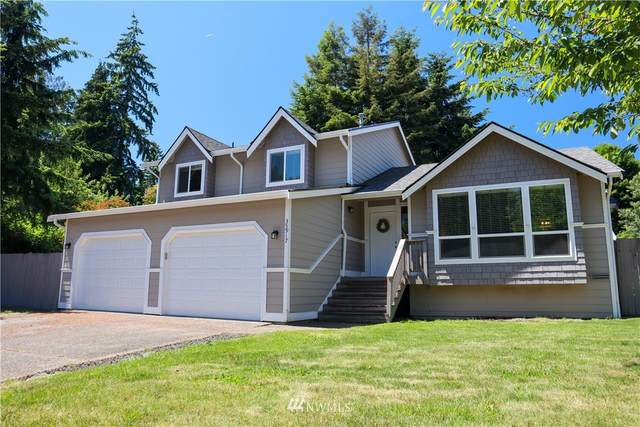 35917 25th Place S, Federal Way, WA 98003 (#1783936) :: Becky Barrick & Associates, Keller Williams Realty