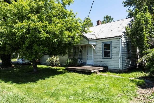 45730 244th Avenue SE, Enumclaw, WA 98022 (#1783944) :: Keller Williams Western Realty