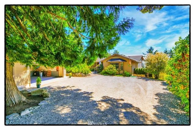 662 Muckleshoot Circle, La Conner, WA 98257 (#1783970) :: Alchemy Real Estate
