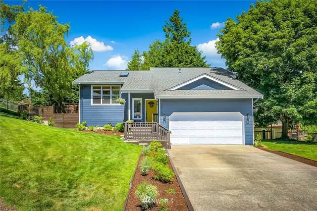 1316 Andrea Court, Bellingham, WA 98226 (#1783995) :: Northwest Home Team Realty, LLC