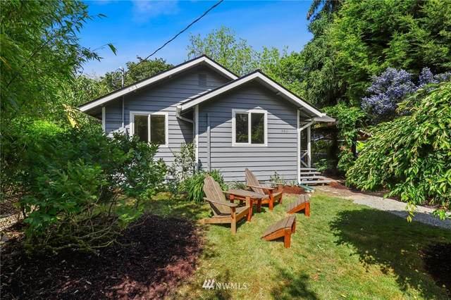 4811 18th Avenue SW, Seattle, WA 98106 (#1783997) :: Keller Williams Western Realty