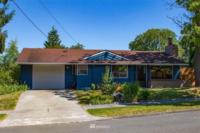 903 Carpenter St, Mount Vernon, WA 98274 (#1784021) :: Better Properties Real Estate