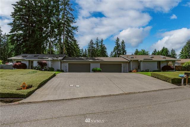 1324 Contra Costa Avenue, Fircrest, WA 98466 (#1784047) :: Better Properties Lacey