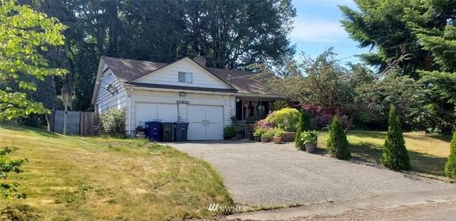 10810 SW 102nd Avenue SW, Lakewood, WA 98498 (#1784125) :: Keller Williams Western Realty