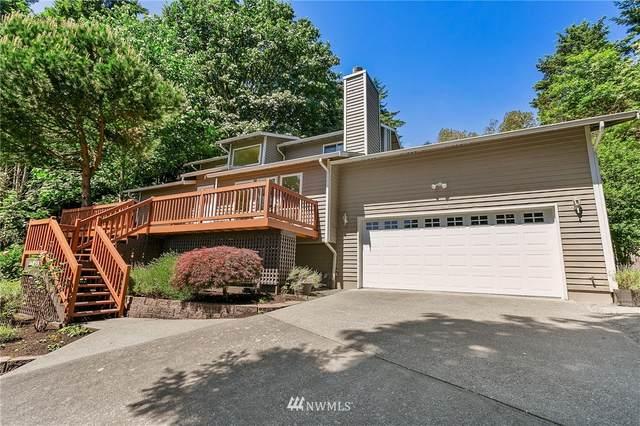 14053 97th Avenue NE, Kirkland, WA 98034 (#1784153) :: Keller Williams Western Realty