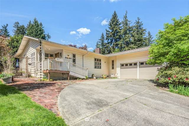 2937 162nd Avenue SE, Bellevue, WA 98008 (#1784175) :: Keller Williams Western Realty