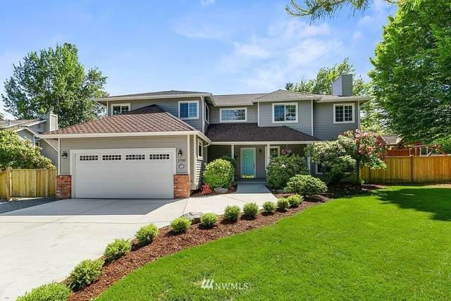 2700 Elm Drive, Brier, WA 98036 (#1784176) :: Keller Williams Western Realty
