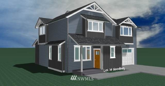 534 Woodbury Way, Bellingham, WA 98226 (#1784193) :: Ben Kinney Real Estate Team
