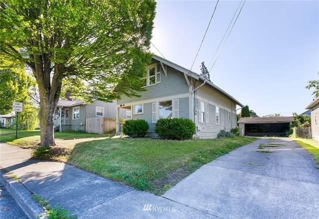 2216 F Street, Bellingham, WA 98225 (#1784198) :: Keller Williams Western Realty