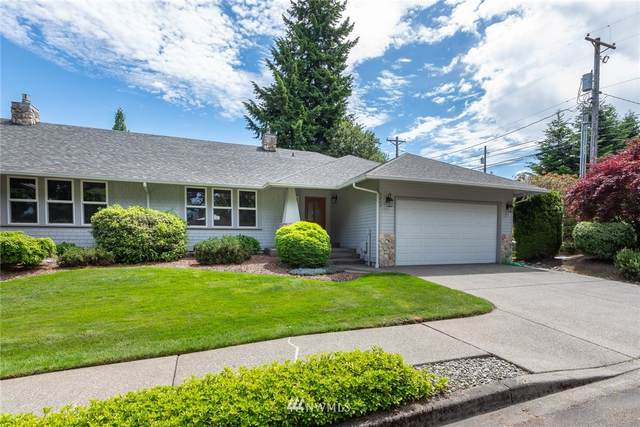 5203 53rd Street W, University Place, WA 98467 (#1784204) :: Commencement Bay Brokers