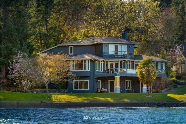 273 North Shore Blvd, Fox Island, WA 98333 (MLS #1784216) :: Community Real Estate Group