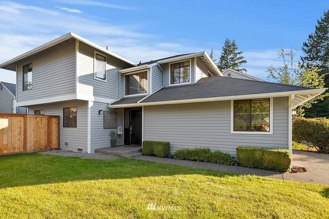 4355 242nd Place SE, Issaquah, WA 98029 (#1784218) :: Icon Real Estate Group