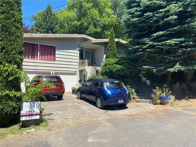 10563 41st Place NE, Seattle, WA 98125 (#1784230) :: Better Properties Real Estate