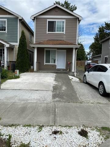 7237 E G Street, Tacoma, WA 98404 (#1784234) :: Engel & Völkers Federal Way