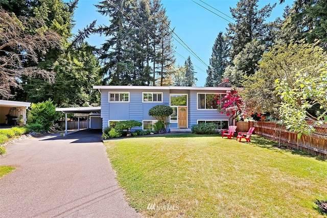 23828 86th Avenue W, Edmonds, WA 98026 (#1784240) :: Northwest Home Team Realty, LLC