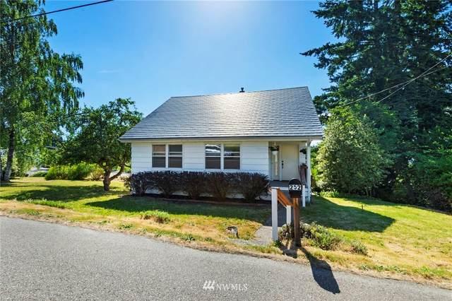 252 Farragut Avenue S, Port Orchard, WA 98366 (#1784251) :: Mike & Sandi Nelson Real Estate