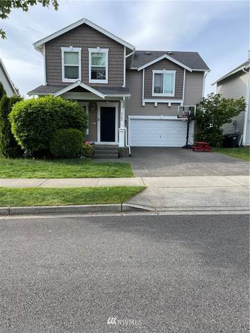 3162 Shaw Street, Dupont, WA 98327 (#1784261) :: Shook Home Group