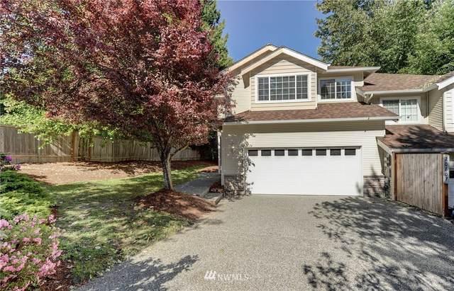 20807 28th Avenue W A, Lynnwood, WA 98036 (#1784272) :: Keller Williams Western Realty