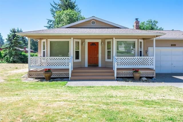 1234 Mitscher Drive, Coupeville, WA 98239 (#1784277) :: Better Properties Lacey