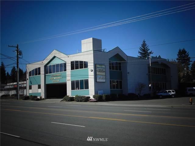 6320 Evergreen Way, Everett, WA 98203 (#1784279) :: The Kendra Todd Group at Keller Williams
