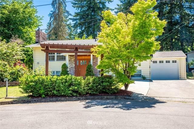 1217 150th Place SE, Bellevue, WA 98007 (#1784303) :: Keller Williams Western Realty