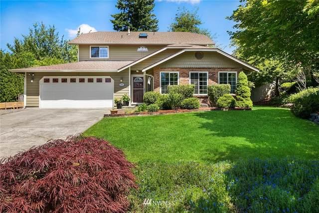 3203 30th Avenue SE, Puyallup, WA 98374 (#1784319) :: Northwest Home Team Realty, LLC
