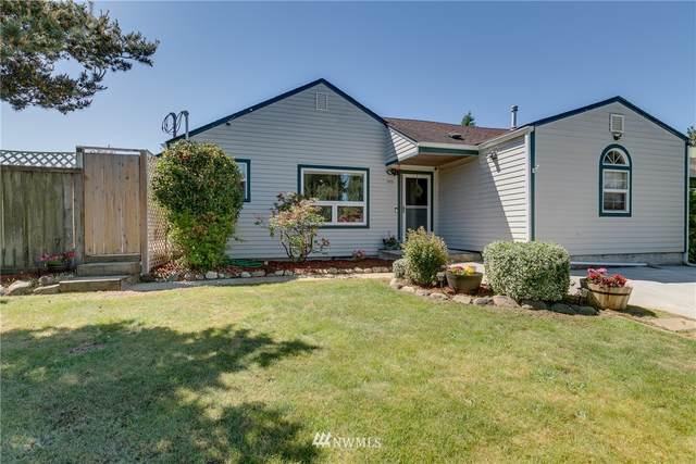 320 42nd Street SW, Everett, WA 98203 (#1784343) :: Keller Williams Western Realty