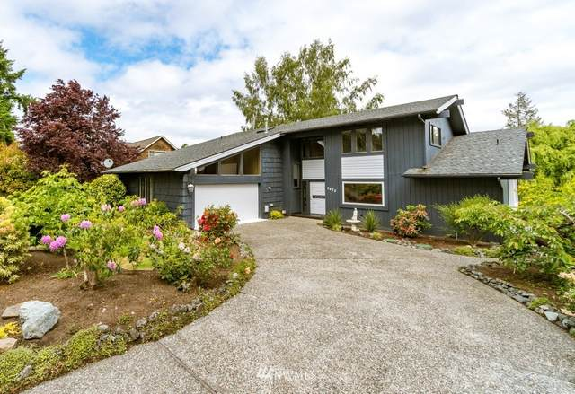 2475 E Discovery Place, Langley, WA 98260 (#1784344) :: Beach & Blvd Real Estate Group