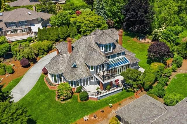 4134 205th Avenue SE, Sammamish, WA 98075 (#1784364) :: Northwest Home Team Realty, LLC