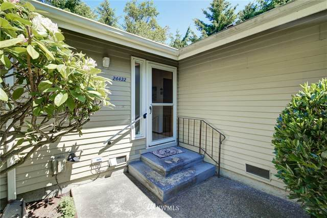 24432 13th Avenue S, Des Moines, WA 98198 (#1784381) :: The Kendra Todd Group at Keller Williams