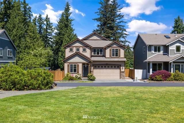 13827 15th Place W, Lynnwood, WA 98087 (#1784393) :: Keller Williams Western Realty