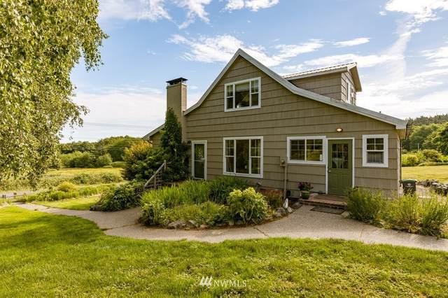 1647 W Crosby Road, Oak Harbor, WA 98277 (#1784395) :: Northwest Home Team Realty, LLC