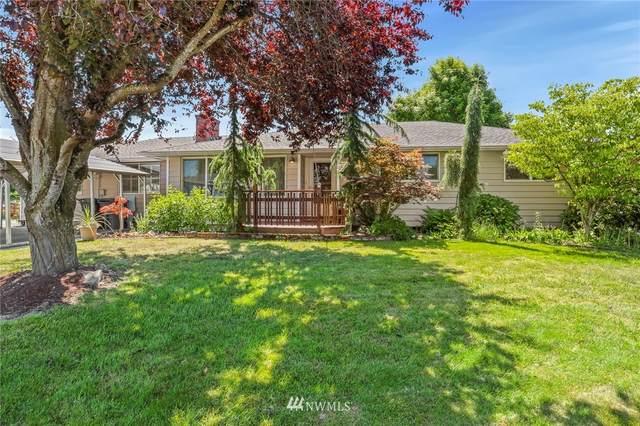 412 4th Avenue S, Algona, WA 98001 (#1784407) :: Beach & Blvd Real Estate Group