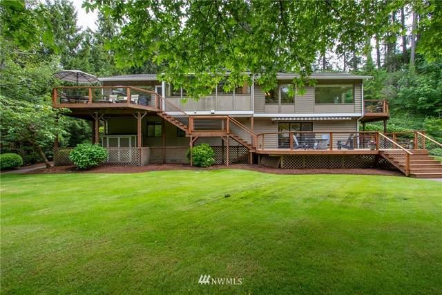 7210 68th Avenue W, Lakewood, WA 98499 (#1784410) :: Better Properties Lacey