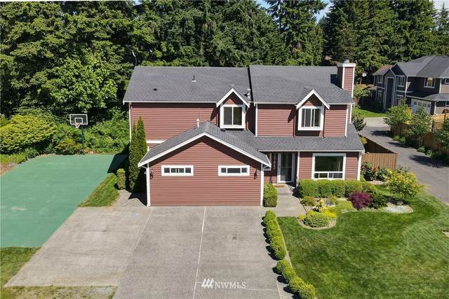 37812 37th Ave S, Auburn, WA 98001 (#1784411) :: Better Homes and Gardens Real Estate McKenzie Group